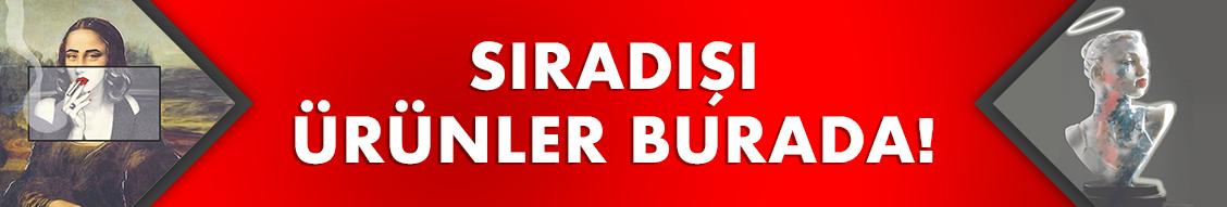 SiradisiBanner_v4