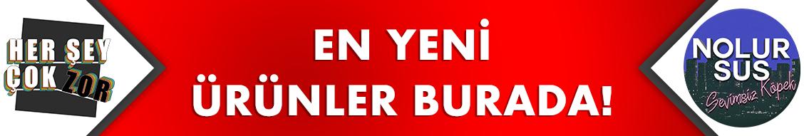 YeniBanner_v4