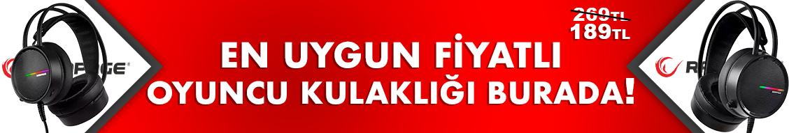 kulaklik-banner