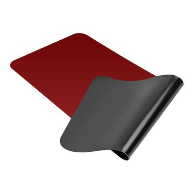 Addison 300271 Kırmızı 300x700x3mm Oyuncu Uzun Mouse Pad