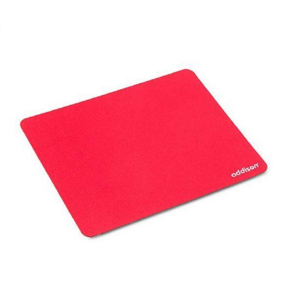 Addison Mouse Pad Kırmızı