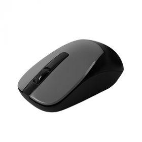 Everest SM-834 Usb Gri 800/1200/1600dpi Optik Kablosuz Mouse
