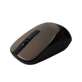 Everest SM-834 Usb Kahverengi 80012001600dpi Optik Kablosuz Mouse
