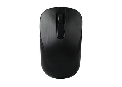 Everest SM-834 Usb Siyah 80012001600dpi Optik Kablosuz Mouse