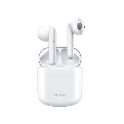 Mcdodo HP-5300 Tws Bluetooth Kulaklık