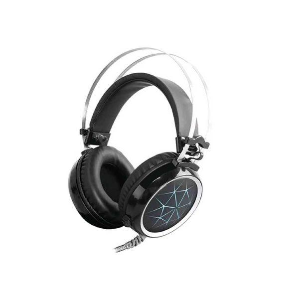 Snopy Rampage SN-RX5 Oyuncu Mikrofonlu Kulaklık