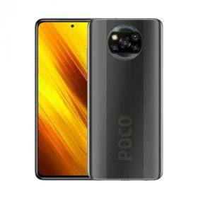 Xiaomi POCO X3 NFC 128 GB Gri