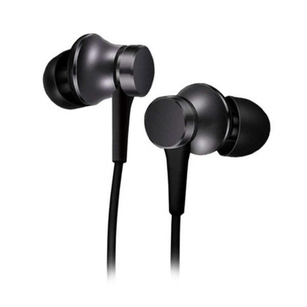 Xiaomi Basic Kulak İçi Kulaklık Siyah