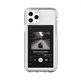Spotify Kodlu Bütün İstanbul Biliyo